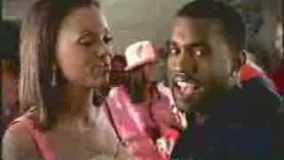 Twista ft. Kanye West and Jamie Foxx - Slow Jam