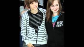 Justin Bieber // I Won't Give Up