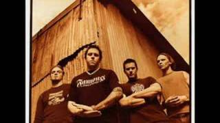 The Last Song-12 Stones
