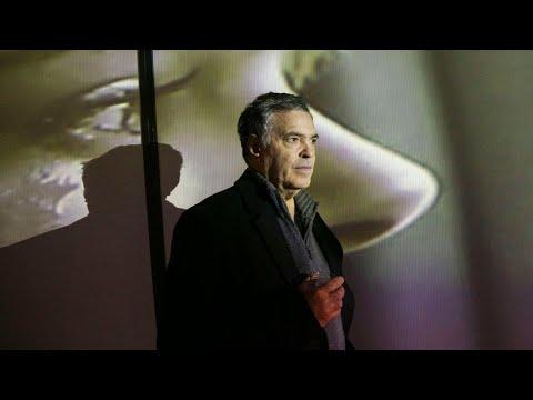 Vidéo de Antoine de Baecque
