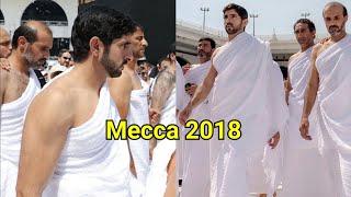 BREAKING NEWS: Fazza's Love Life ❤ Sheikh Hamdan Al Maktoum