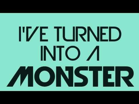 imagine-dragons-monster-updated-lyrics-version-josh-manuel