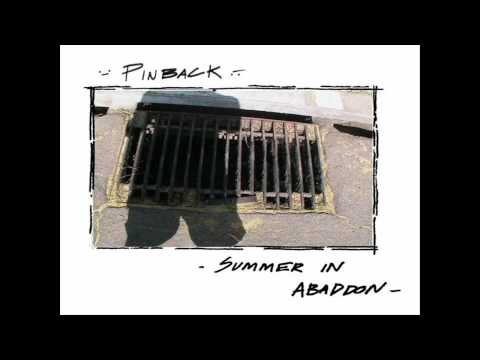 pinback-afk-synapsistapped