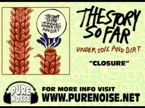 the-story-so-far-closure-pure-noise-records