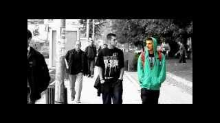 Lamm'G & miriL - Ti je Ajo (Remake) 2012