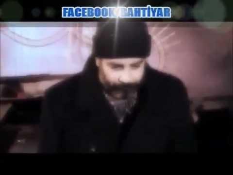 AHMET KAYA_BAŞIM BELADA_BAHTİYAR(ÖZEL)KLİP