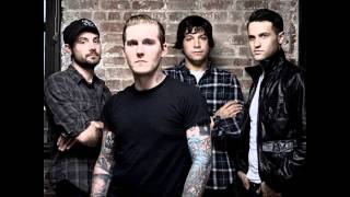 The Gaslight Anthem - Wherefore Art Thou, Elvis?