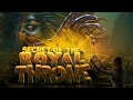 Video for Secret of the Royal Throne