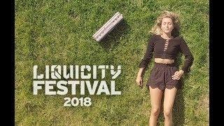 Liquicity Festival 2018 Trailer
