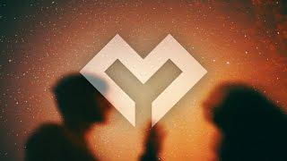 [LYRICS] Stephen - Crossfire, Part II (ft. Talib Kweli & KillaGraham)