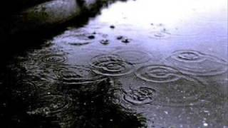 Se Chove Lá Fora...