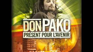 Don pako promo mix 5
