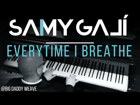big-daddy-weave-everytime-i-breathe-solo-piano-cover-by-samy-gali-instrumental-christian-music-samy-gali-piano