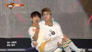 (Prime concert in Wanju) SEVENTEEN - Adore U (세븐틴 - 아낀다)