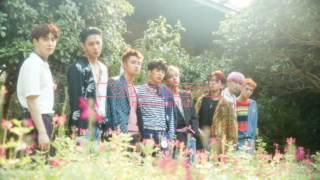 """[Instrumental] EXO """"KO KO BOP"""" (+bg vocal)"""