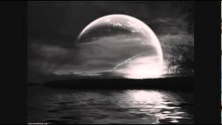 Lucid Dixon - Moonlight