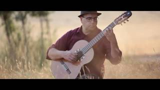 Going Home (Theme of the Local Hero) on Classical Guitar