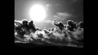 Deep At Night -Stanton Test Teaser