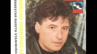 Mirsad Tarhanis - Ja sam kockar od rodjenja-Rade Stanimirovic-kompozitor