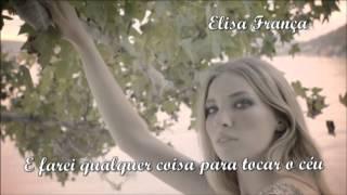 Breakaway -  Kelly Clarkson  Tradução HD 2015