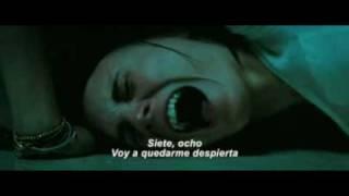 El nuevo Freddy Krueger (trailer)