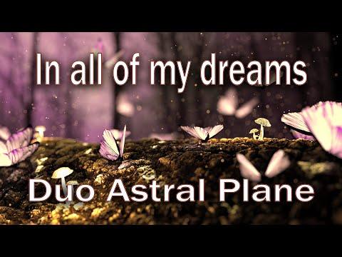 in-all-of-my-dreams-original-song-silvia-heider