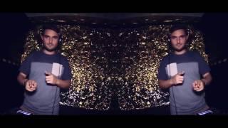 DJ Motyl - Motyl Mixtape 2 Intro