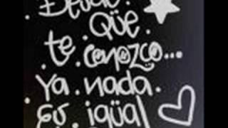 CONTIGO POR SIEMPRE-Banda el Recodo