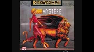 Rondo' Veneziano - I Sestieri