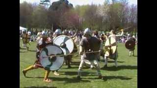 Regia Anglorum