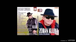 Zoran Zoka Kulina - Zenio se nikad nisam - (Audio 2006)