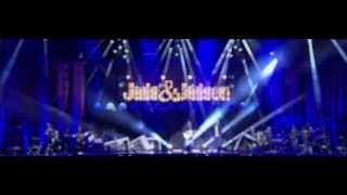 Jads & Jadson - Teaser DVD | É Divino
