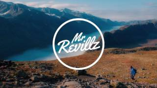 Tom Ferry & Cureton - Found It In You (Matvey Emerson Remix) (ft. A-Sho)