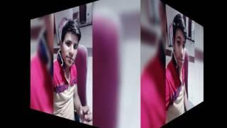 Munesh Yadav video song