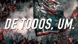 Cântico: Que sejas Tricampeão ✅ ''Benfica'' - Иo Иame Boys Supporter's
