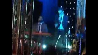 Pedro Madeira -  Rapaz do Piano [Sousel]