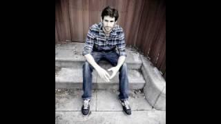Matt Lucca - Get What You Want