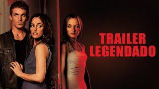 Colega de Quarto (The Roommate) - Trailer Legendado HD