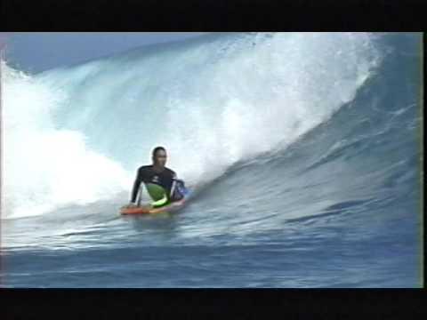eBodyboarding.com - Ad from 2006