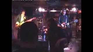 Amador Blaya Concierto en El Coyote 27-12-2013 (14)