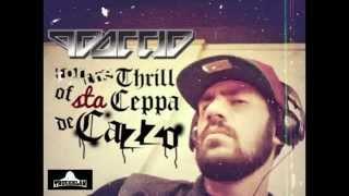Mr.P \ Pooccio Carogna - For the Thrill of sta Ceppa de Cazzo (Prod.Oxydz)