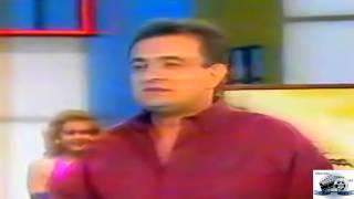 CLAUDIO ROBERTO  PARABÉNS PARABÉNS QUERIDA