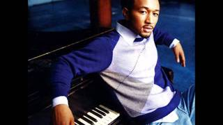 John Legend - Tonight (Best You Ever Had) feat. Ludacris [NEW SONG 2012]