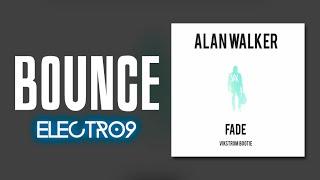 Alan Walker - Fade (Vikstrom Bootie)