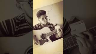 Vive tu vida conmigo (cover Rio Roma) Jhonii Hernandez