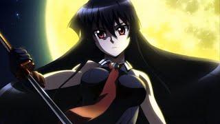 Akame Ga Kill! AMV Hero