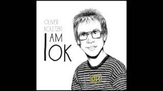 Oliver Koletzki feat. MC René - Hommage