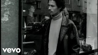 Eagle-Eye Cherry - Save Tonight