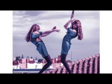 scandinavian-music-group-helena-aditya-duri