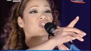 Raquel Tavares - Rosa da Madragoa